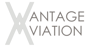 Vantage Aviation