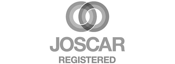 Joscar registered aviation training
